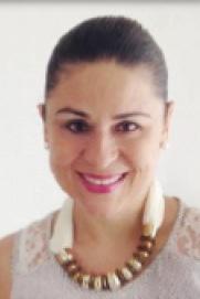 Adriana Marcela Toro Torres