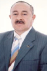 Manuel Antonio Acero Eslava
