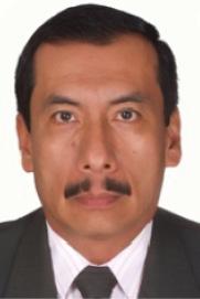 Ramón Silva Rodríguez