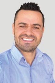 Anderson Ernesto Ballesteros Cardenas