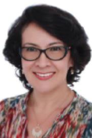 Alda Yuscely Ariza Robayo