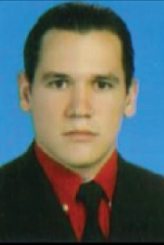 Leonardo Cely Illera