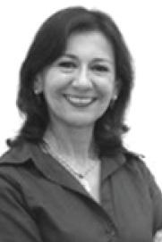 Beatriz Cecilia Escobar Mejia