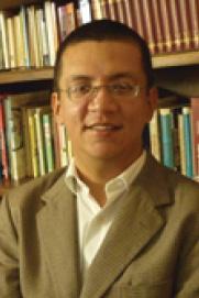 Carlos Humberto Contreras Ferrer
