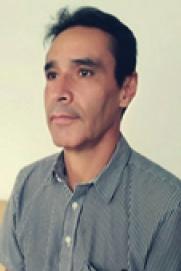 Jairo Humberto Guzmán Mejía