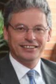 José Salomón Frost Gonzalez