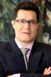 John Eduardo Quintero Santos