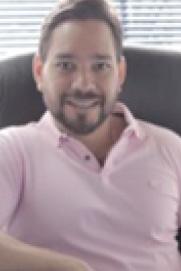 Eric Guillermo Escobar Cuadrado