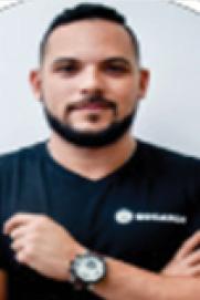José Lominett Padilla