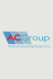 American Consulting Group S.A.S. - ACGroup S.A.S.