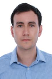 Alejandro Rodríguez Cuéllar