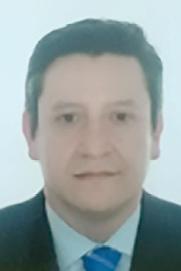 Oscar Bernardo Villalobos López