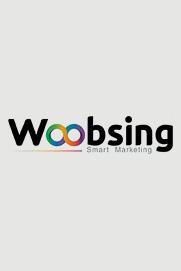 Woobsing S.A.S.