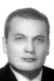 José Fredy Marulanda Betancour
