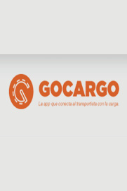 Gocargo Plataforma S.A.S.