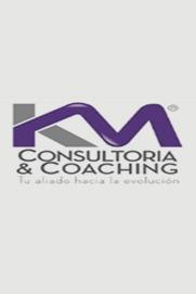 KM Consultoría y Coaching S.A.S.
