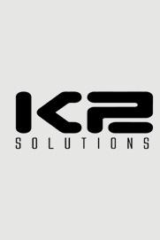 K2 Service S.A.S.