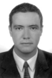 Carlos Alberto Echavarría Puerta