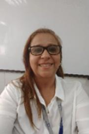 María Eugenia Rada Ibarra