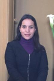Alexandra Pomares Quimbaya