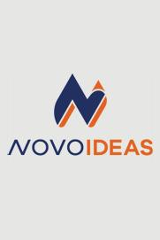 Novoideas S.A.S.