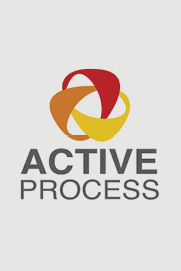 Active Process S.A.S.