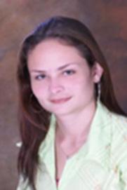 Karlin Eliza Morales Roa