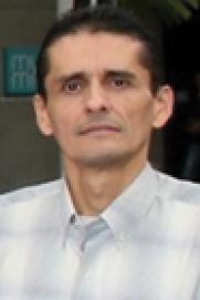 Carlos Alberto López Cañas