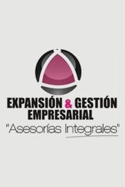 Expansión y Gestión Empresarial S.A.S.