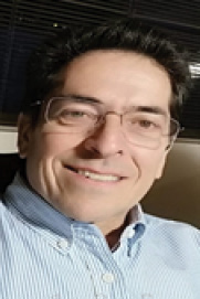 Francisco José Palacio Ramirez