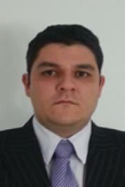 Gabriel Jaime Jaramillo Hincapié