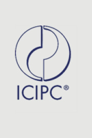 Instituto de Capacitación e investigación del Plástico y del Caucho .ICIPC