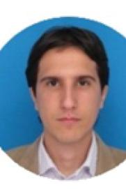 Julián Zabala Vallejo