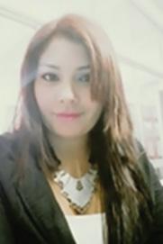 Loren Mabel Gutiérrez Angarita