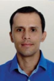 Fabio Mauricio Moreno Arias