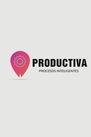 Productiva S.A.S.