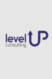 Level Up Consulting & Construction S.A.S.