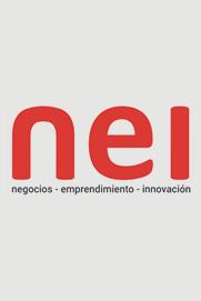 Nei Negocios e Innovación Ltda.