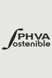 PHVA Sostenible S.A.S.