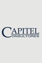 Capitel Consultores S.A.S.