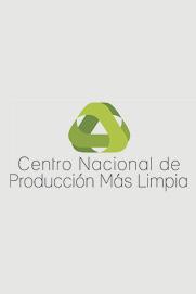 Centro Nacional de Producción más Limpia y Tecnologías Ambientales