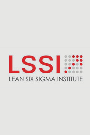 Lean Six Sigma Institute & Co S.A.S.