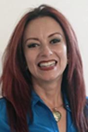 Ligia Estella Jaramillo Pelaez