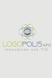 Logopolis S.A.S.