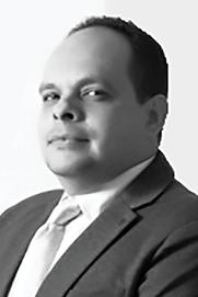 Carlos Augusto Orozco Ríos