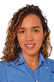 Julieth Paola Pertúz Manjarrés