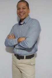 Luis Esteban Vega Gutierrez