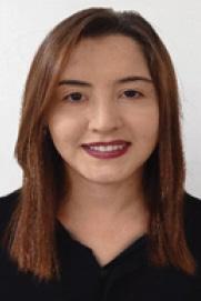 Luz Dary Valderrama Díaz