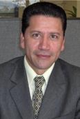 César Ignacio Sarmiento Niño