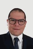 Marlon Fernando López Fierro